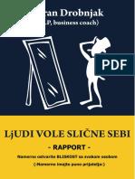 ljudivoleslicnesebi-rapportebook1