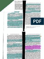 Nino - Fundamentos de D. Constitucional PRIVACIDAD