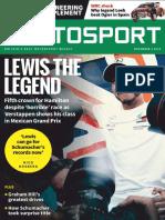Autosport.magazine.2018.11.01.English