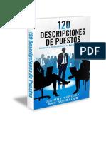 120DescripcionesdePuestos-JTarcica