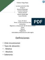 Presentación1Power Point