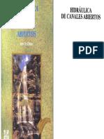 2_Chow Ven Te - Hidraulica De Canales Abiertos.PDF