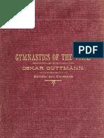 GymnasticsGuttman.pdf
