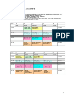 horarios-avm-2015-16.pdf