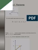Divergencia Rotacional y Propiedades
