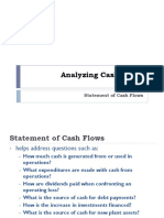 Analyzing Cash Flows.pdf