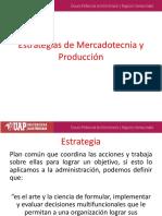 Administracion-Estrategica para clase I.ppt