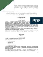 +Pravilnik-o-studiranju (1).doc