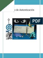 Sistemas de Autenticación.pdf