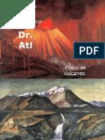 DR ATL PINTORDEVOLCANES