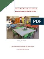 Vademecum neo assunti 2017-2018.pdf