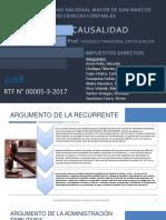 GRUPO 6 - Causalidad.pptx