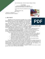 CDLelectric_ prof 3 ani model vechi.docx