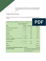 Costo de Ineficiencia_ Aporte 3