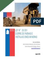 Sra-Ana-Luisa-Morales-Plan-de-Cierre-de-Faenas-Mineras.pdf