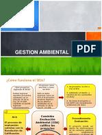 Gestion Ambiental 3_ubolivariana