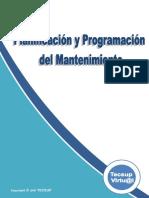 1 Conceptos básicos del Mantenimiento.pdf