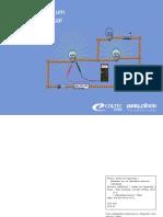 Ebook_eletric_basica_circuitos.pdf