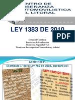 LEY 1383 DE 2010_ECP_V2_10_2014.pdf