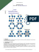 topologias-red.doc