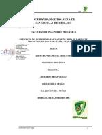 229661556-Proyectos-de-Investigacion-Para-Una-Tortilleria-de-Harina-de-Trigo.pdf