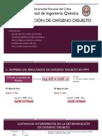 tarea-oxígeno-disuelto 2.pptx