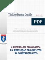 arqnot28131.pdf