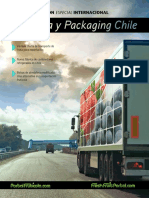 EEI Logistica Packaging 2013