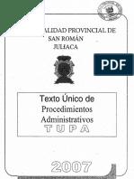 tupa (1).pdf