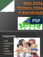 biologatecnologaysociedad-130924000334-phpapp01
