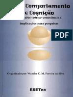 Vol. 20.pdf