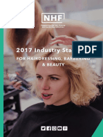 Statistic Booklet 2017
