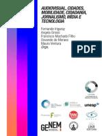 Audiovisual_cidades_mobilidade_cidadania.pdf