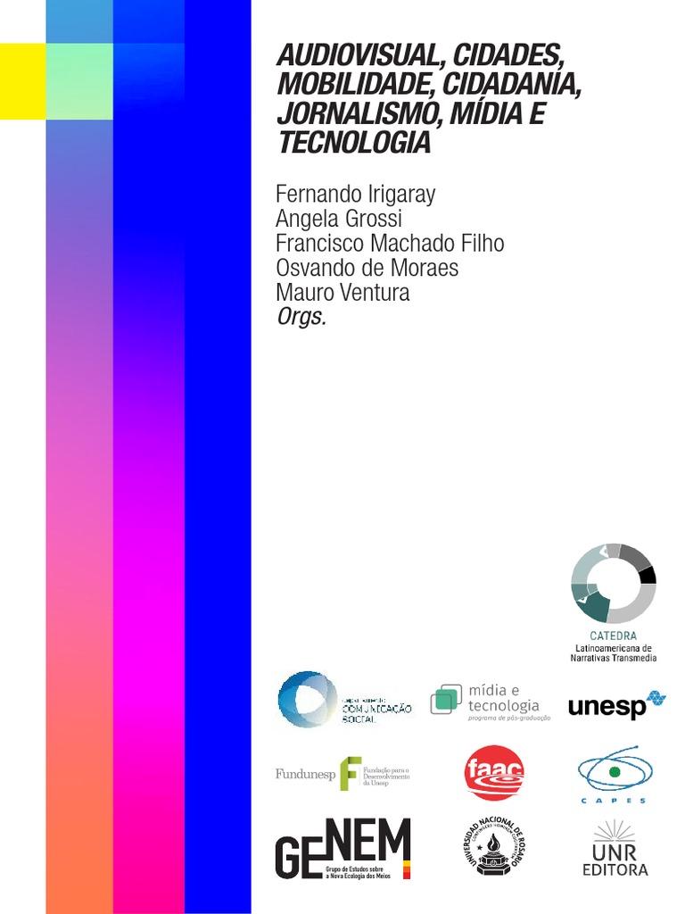 de059ff8d6cd6 Audiovisual cidades mobilidade cidadania.pdf