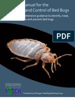 Bed Bug Manual v1 Full Reduce 326605 7