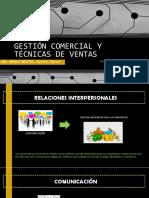 relación interpersonal.pptx