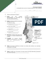 Ficha 3 - Localização dos rec minerais.docx