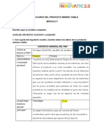 Ernesto Muebles de Madera Evidencia4