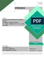Informe_completo_1.pdf