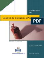 Control Extintores Portatiles.pdf