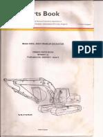 MANUAL DE PARTES JCB JS200L.pdf