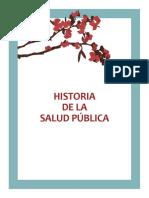 HISTORIA DE SALUD PÚBLICA 1.pdf