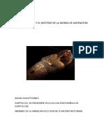 LA_TUMBA_KV55_Y_EL_MISTERIO_DE_LA_MOMIA.pdf