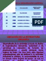 organizacion logistica.pptx