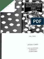 Javiera y lobito con las aventuras de sebastian y su amigo zorro.pdf