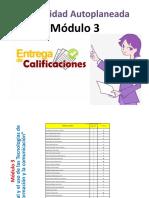 Publicacion_Módulo3