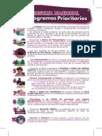 Boleta_10_programas_03sinrefinerias.pdf