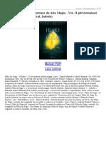 Filho-do-Fogo-o-Descortinar-da-Alta-Magia-Vol-II.pdf