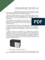 246817174-Serie-90-70-plcs-ge