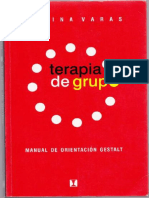 Terapia-de-Grupo-Marina-.pdf